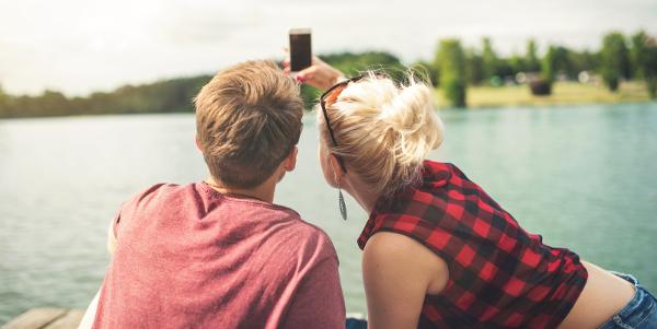 Flirtspruche zum frauen ansprechen