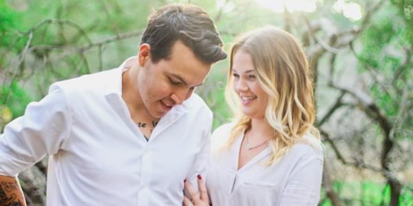 Frauen anschreiben dating portal