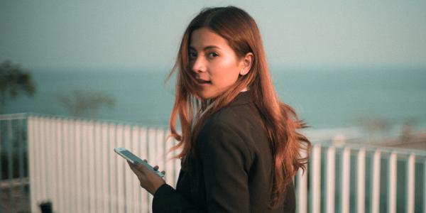 Kunst der männlichkeit online-dating