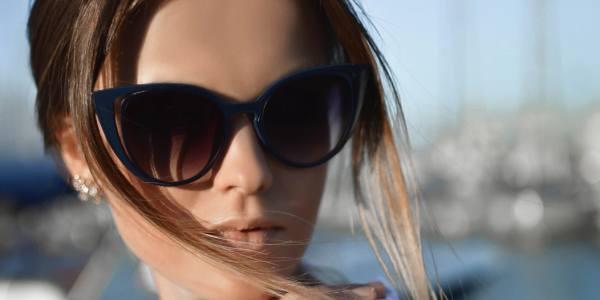 5 Frauentypen verführen Diva