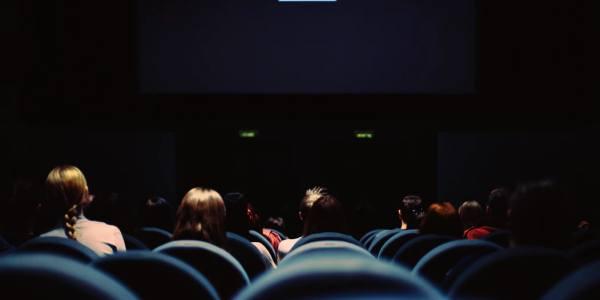 Zweites Date 7 Fehler Kino