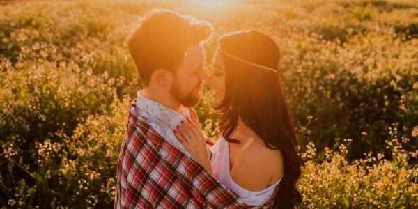 Gesprächsthemen fürs erste Date Frau sexuell erregst