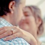 Kontaktsperre und-erfolgreich als Mann-Ex zurueck