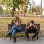7 Tipps gegen Liebeskummer