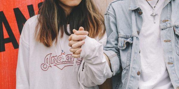 Was tun bei Liebeskummer - Von Herzen von einer Frau geliebt werden