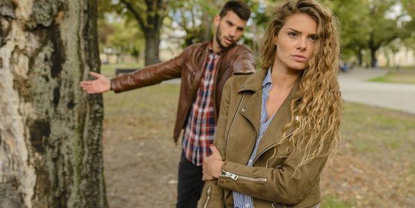 Phasen der Trennung - Verhandeln - Ich will meine Ex zurück