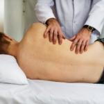 7 Krankheitssymptome, die Männer nicht ignorieren sollten