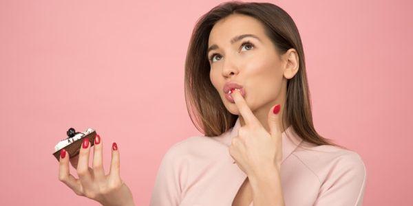 Erfolgreich Frauen manipulieren - Wie kriege ich sie rum