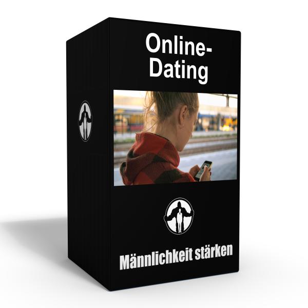Makhox social dating script