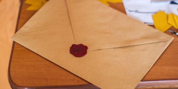 Brief an eine freundin vorlage