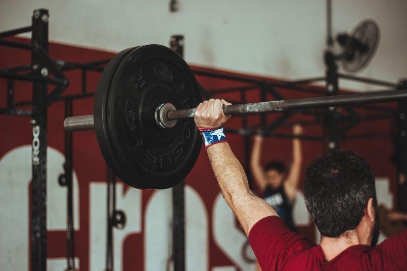 PC-Muskel trainieren