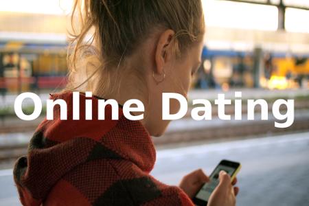 Swingertreff Straburg, Dating Plattform Sankt Andr